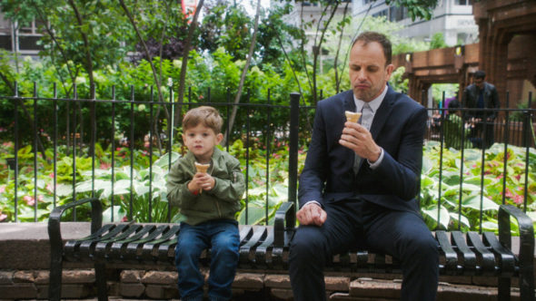 Elementary TV Show on CBS: Season Seven Viewer Votes