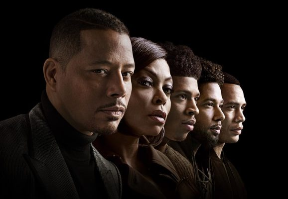 Image result for Empire tv show