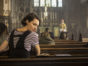 Fleabag TV show on Amazon: canceled or season 3? (release date); Vulture Watch