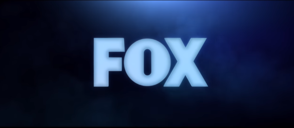 FOX TV shows for the 2019-20 television season