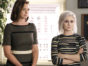 iZombie TV Show on The CW: canceled or renewed?