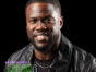 Kevin Hart's Laugh Out Loud TV show on Bounce: (canceled or renewed?)