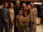 The Kids Are Alright TV show on ABC: canceled, no season 2 renewal for 2019-20 season