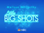 Little Big Shots TV show on NBC: season 4 renewal for 2019-20 season