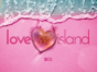 Love Island TV show on CBS: (canceled or renewed?)