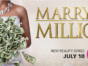 Marrying Millions TV show on Lifetime: (canceled or renewed?)
