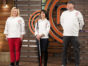 MasterChef TV show on FOX: season 10 viewer votes (cancel renew season 10?)
