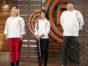 MasterChef TV show on FOX: season 10 viewer votes (cancel renew season 10?)