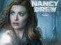Nancy Drew TV show on The CW: 2019-20 television season