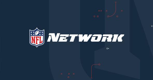 NFL Network TV shows: (canceled or renewed?)