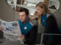 The Orville TV show on FOX: season 3 renewal for 2019-20 season