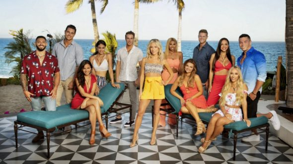 Paradise Hotel TV show on FOX: canceled or renewed?