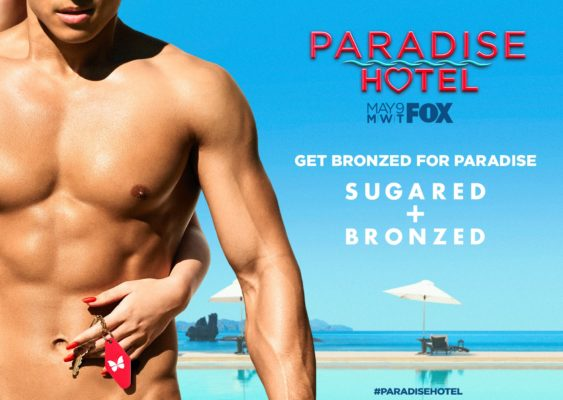 Paradise Hotel TV show on FOX: viewer votes (cancel or renew for season 2?)
