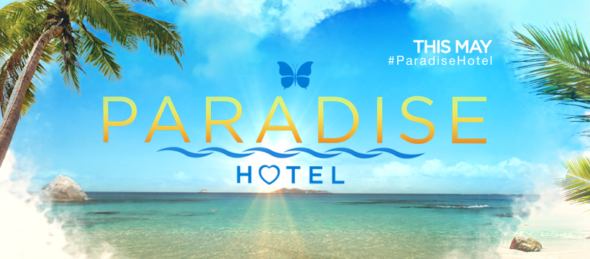 Paradise Hotel TV show on FOX: canceled or renewed for season 2?