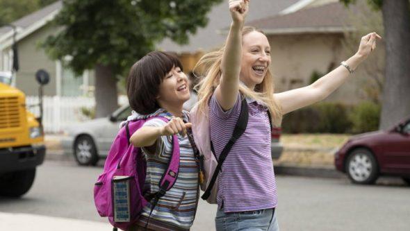 Pen15 TV show on Hulu: (canceled or renewed?)