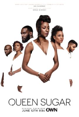 Queen Sugar TV show on OWN: (canceled or renewed?)