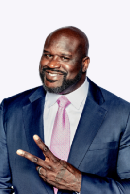 Shaq Life TV show on TNT: (canceled or renewed?)