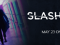 Slasher TV show on Netflix: season 3 viewer votes (cancel or renew season 4?)