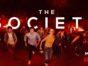 The Society TV show on Netflix: season 1 viewer votes (cancel or renew season 2?)