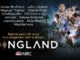 Songland TV show on NBC: Season 1 Viewer Votes (cancel renew season 2?)
