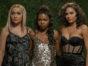 Star TV Show on FOX: canceled or renewed?