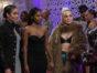 Star TV show on FOX: canceled, no season 4