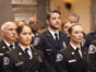 Station 19 TV show on ABC: season 3 renewal for 2019-20 season