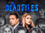The Dead Files TV show on Travel Channel: (canceled or renewed?)