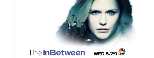 The InBetween TV Show on NBC: season 1 ratings (canceled renewed season 2?)