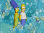 The Simpsons TV Show on FOX: canceled or renewed?