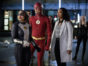 The Flash TV Show on The CW: canceled or renewed?