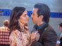 This Is Us TV show on NBC: season four and season five renewal