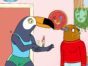Tuca & Bertie TV show on Netflix: canceled or renewed for another season?