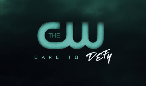 The CW TV shows for 2019-20 season canceled or renewed?)