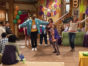 Just Roll With It TV show on Disney Channel: season 1 viewer votes (cancel or renew season 2?)