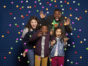 Just Roll With It TV show on Disney Channel: season 1 ratings (canceled or renewed season 2?)