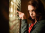 Luther TV show on BBC America: canceled or season 6? (release date); Vulture Watch; Pictured: Ruth Wilson as Alice Morgan