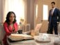 Ambitions TV show on OWN: canceled or renewed for another season?