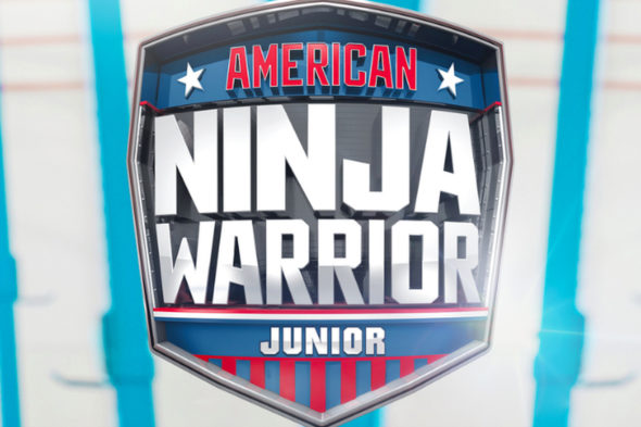 American Ninja Warriors Junior TV show on Universal Kids: (canceled or renewed?)