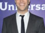 Good Talk with Anthony Jeselnik TV show on Comedy Central: (canceled or renewed?)