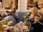 Baskets TV show on FX: season 4 viewer votes (cancel or renew season 4?)