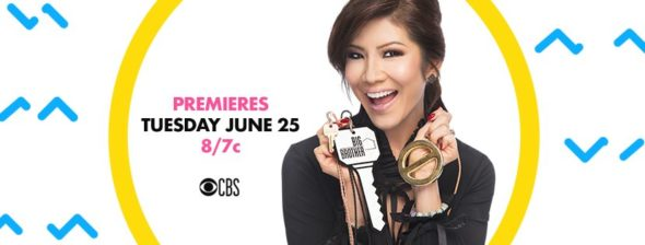 Big Brother TV show on CBS: season 21 ratings (canceled renewed season 22?)
