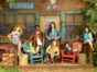 Bunk'd TV Show on Disney Channel: season 4 viewer votes (cancel or renew season 5?)