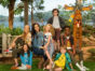 Bunk'd TV Show on Disney Channel: canceled or season 5? (release date); Vulture Watch