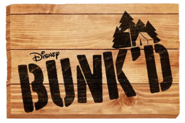 Bunk'd TV show on Disney Channel: season 4 ratings (canceled or renewed season 5?)