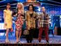 Claws TV show on TNT: season 3 viewer votes (cancel or renew season 4?)