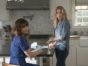 Dead to Me TV show on Netflix: season 2 renewal (canceled or renewed?); Pictured: Linda Cardellini, Christina Applegate