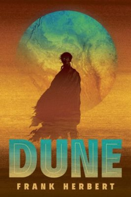 Dune: The Sisterhood TV show: (canceled or renewed?)