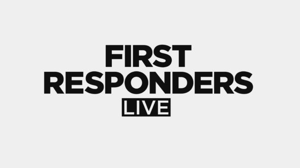 First Responders Live TV Show on FOX: Season One Viewer