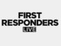 First Responders Live TV show on FOX: season 1 viewer votes (canceled or renewed?)